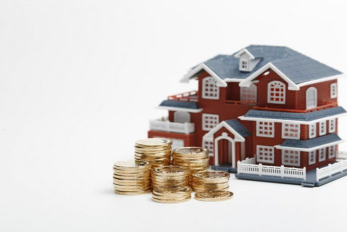 เทคนิคการเก็บเงินซื้อบ้าน