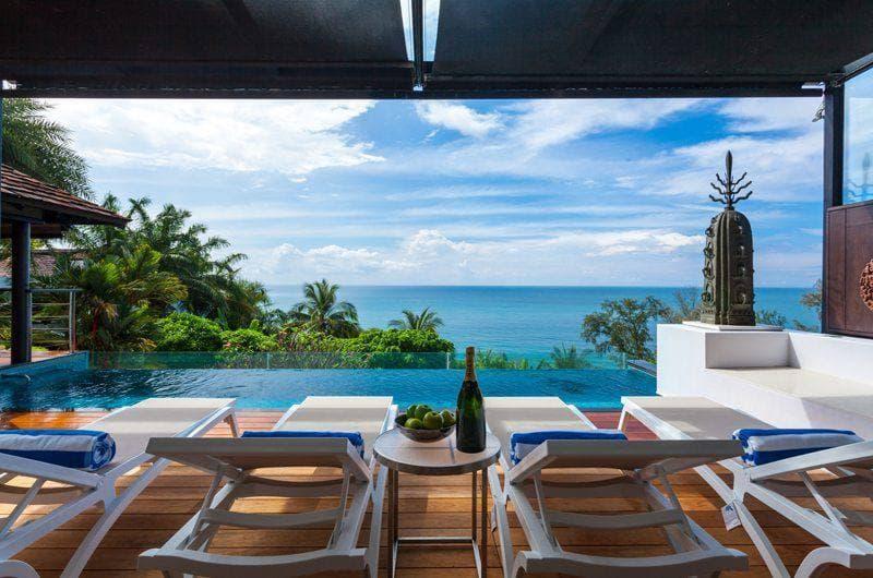 รวม house in phuket for rent ภูเก็ตดินแดนบ้าน